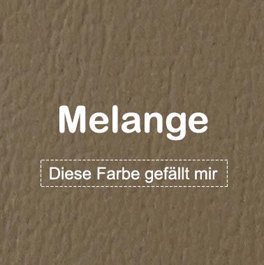mk-exklusive-orthopädische-visco-hundematratze-kunstleder-melange