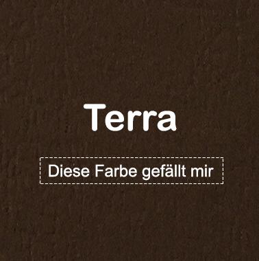 mk-exklusive-orthopädische-visco-hundematratze-kunstleder-terra