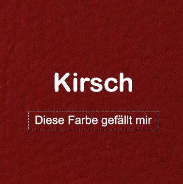 mk-exklusive-orthopädische-visco-hundematratze-kunstleder-kirsch
