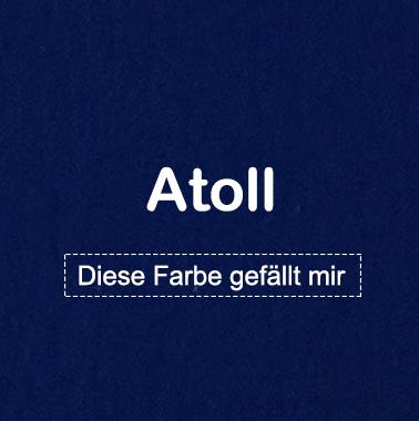 mk-exklusive-orthopädische-visco-hundematratze-kunstleder-atoll
