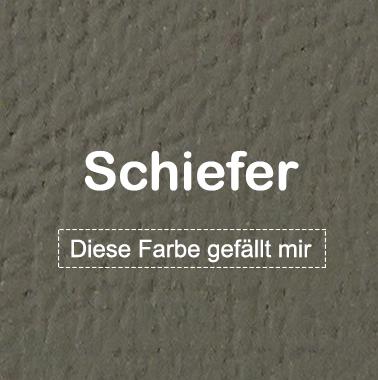 mk-exklusive-orthopädische-visco-hundematratze-kunstleder-schiefer