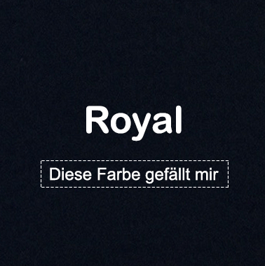mk-exklusive-orthopädische-visco-hundematratze-kunstleder-royal