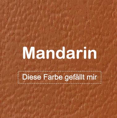 mk-exklusive-orthopädische-visco-hundematratze-kunstleder-mandarin