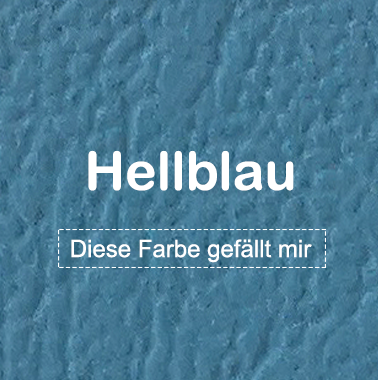 mk-exklusive-orthopädische-visco-hundematratze-kunstleder-hellblau
