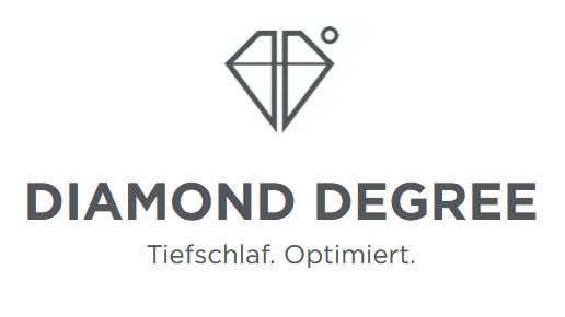Dunlopillo Diamond Degree -  SALE –
