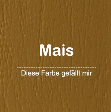 mk-exklusive-orthopädische-visco-hundematratze-kunstleder-mais