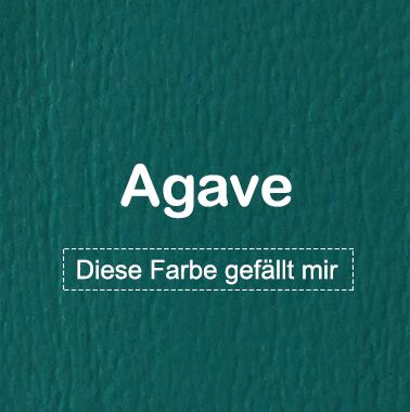 mk-exklusive-orthopädische-visco-hundematratze-kunstleder-agave