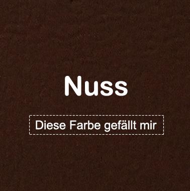 mk-exklusive-orthopädische-visco-hundematratze-kunstleder-nuss