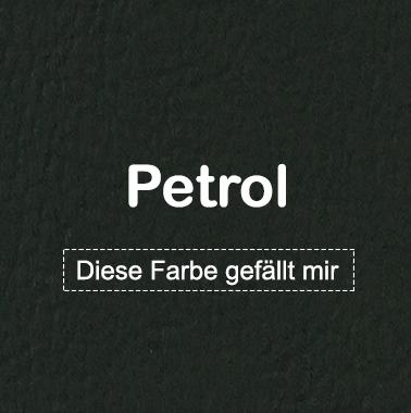 mk-exklusive-orthopädische-visco-hundematratze-kunstleder-petrol