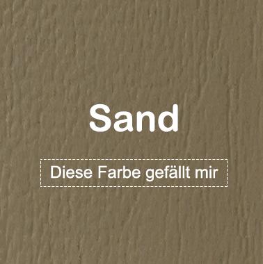 mk-exklusive-orthopädische-visco-hundematratze-kunstleder-sand