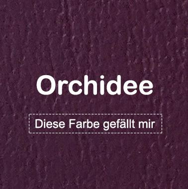 mk-exklusive-orthopädische-visco-hundematratze-kunstleder-orchidee