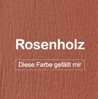 mk-exklusive-orthopädische-visco-hundematratze-kunstleder-rosenholz
