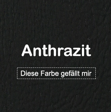 mk-exklusive-orthopädische-visco-hundematratze-kunstleder-anthrazit