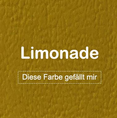mk-exklusive-orthopädische-visco-hundematratze-kunstleder-limonade