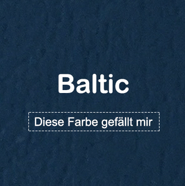 mk-exklusive-orthopädische-visco-hundematratze-kunstleder-baltic