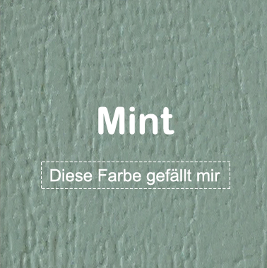 mk-exklusive-orthopädische-visco-hundematratze-kunstleder-mint