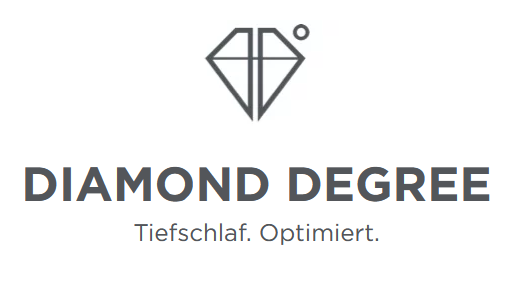 Dunlopillo Diamond Degree -  SALE –