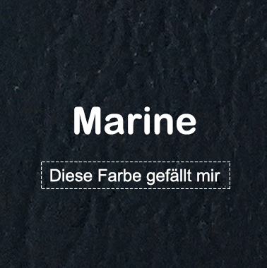 mk-exklusive-orthopädische-visco-hundematratze-kunstleder-marine