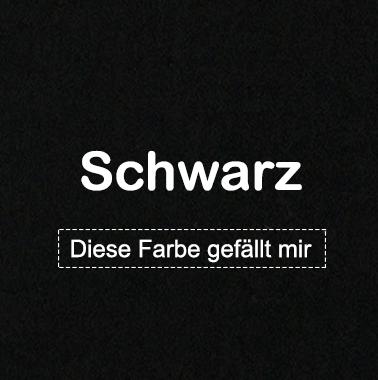 mk-exklusive-orthopädische-visco-hundematratze-kunstleder-schwarz