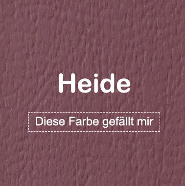 mk-exklusive-orthopädische-visco-hundematratze-kunstleder-heide