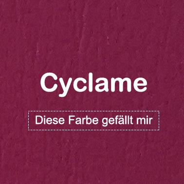 mk-exklusive-orthopädische-visco-hundematratze-kunstleder-Cyclame