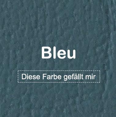 mk-exklusive-orthopädische-visco-hundematratze-kunstleder-bleu