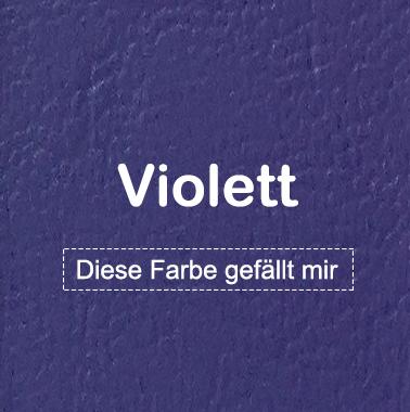 mk-exklusive-orthopädische-visco-hundematratze-kunstleder-violett