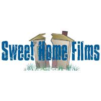 Sweet Home Films LLC - impact50film