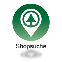 Shopsuche