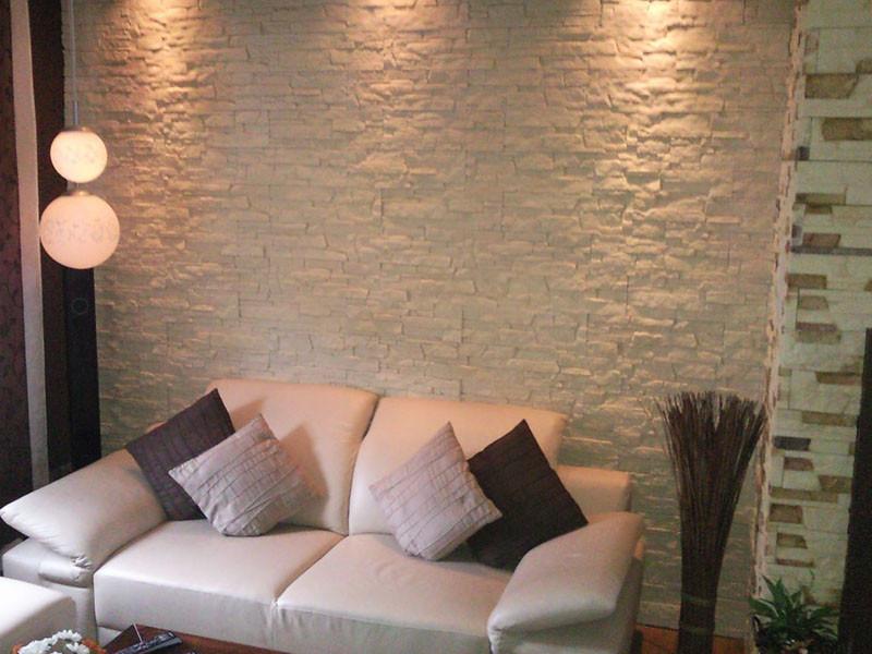 Wohnraumgestaltung - Fm Trockenbau