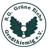 Veranstalter Grüne Eiche e.V.