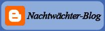 Stadtführung Greiz Stadtrundgang Tourist  Vogtland Information Nachtwächter Reriseleitung Reiseleiter Reiseführer Plauen Leipzig Göltzschtalbrücke Klingenthal Spitzenmuseum Vogtlandarena Weida Pöhl
