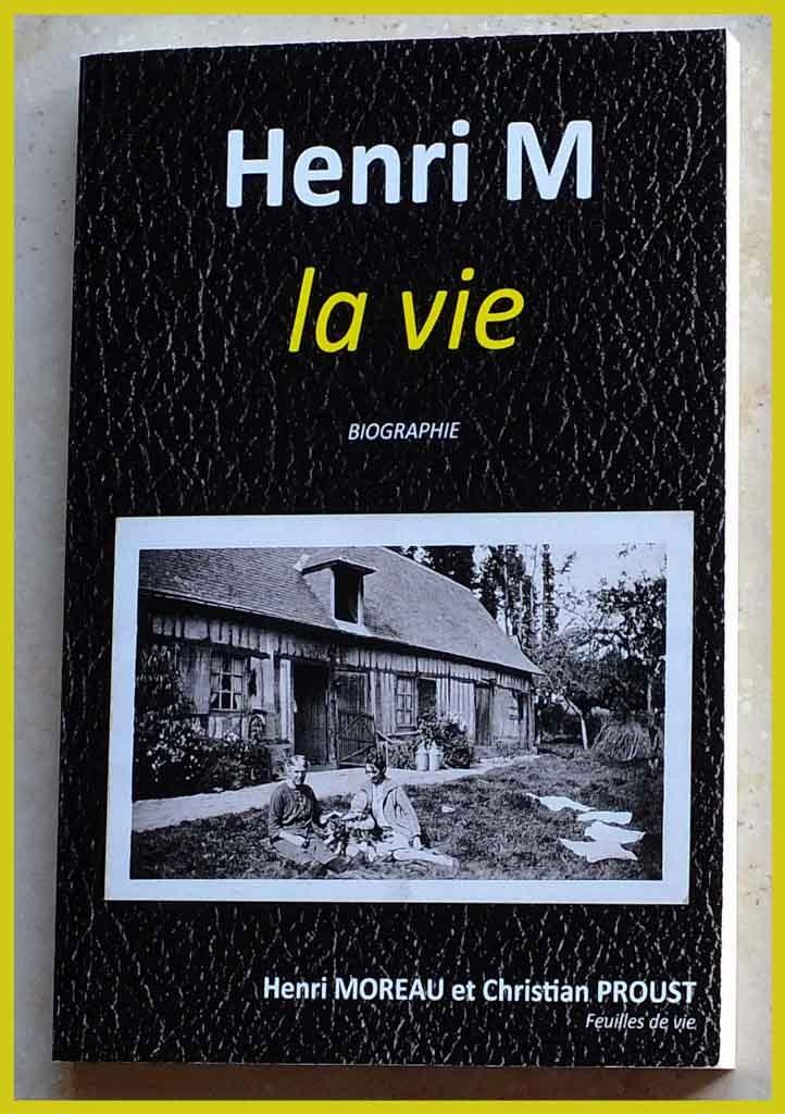Henri M