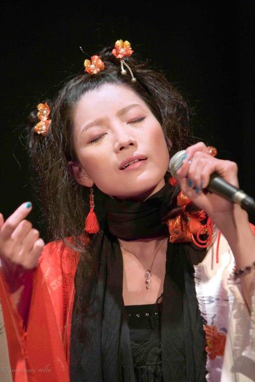 Xuxu quartet nippon 2