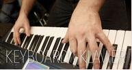 Keyboard // Klavier