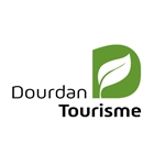 office de tourisme de Dourdan