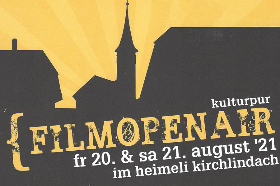 Filmopenair Heimeli