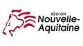 https://www.nouvelle-aquitaine.fr/