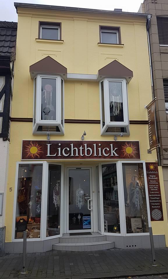 Laden Rheinbach