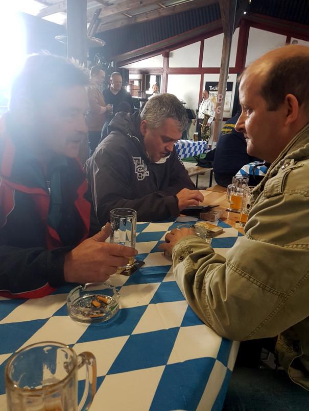 Besuch bei Getränke Heinemann - kirmesgemeinde-sankt-jakobis Webseite!