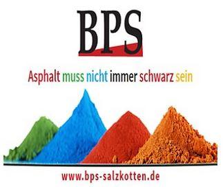 BPS Salzkotten
