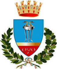 COMUNE DI CROTONE - ASSESSORATO CULTURA E TURISMO