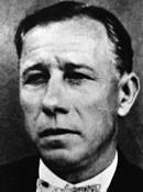 B. Traven, el autor