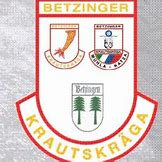 Logo Betzinger Krautskräga
