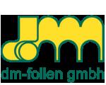 dm-folien GmbH