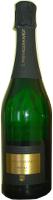 Sekt Royal Extra Dry aus dem Sortiment des Weinhauses E. Maria Gerhardt