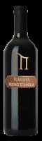 2013 Meridia Nero d'Avola Sicilia IGT