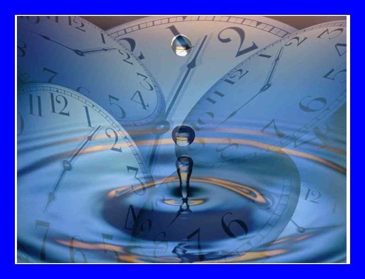 #AcquaBase - Se Funziona Con Me..... Sicuramente, Funziona Con Tutti