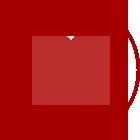 Dr. Tadzic & Co. Gesundheitszentrum | Geriatrie
