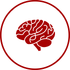 Dr. Tadzic & Co. Gesundheitszentrum | Neurologie & Psychartrie